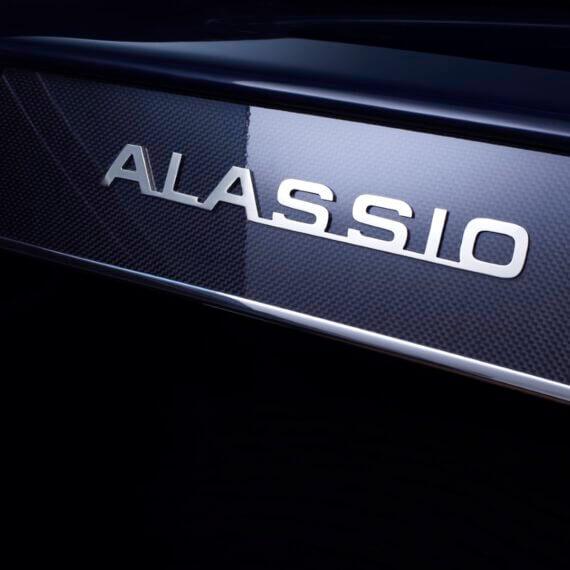 Frauscher-650-Alassio-8
