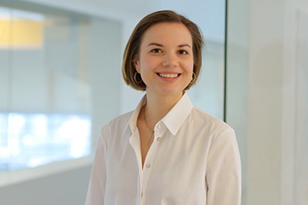 Johanna Frauscher