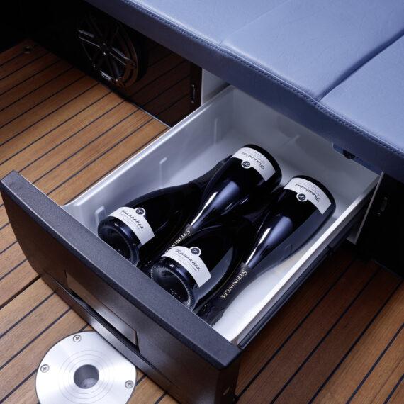 650 Alassio_cooling box