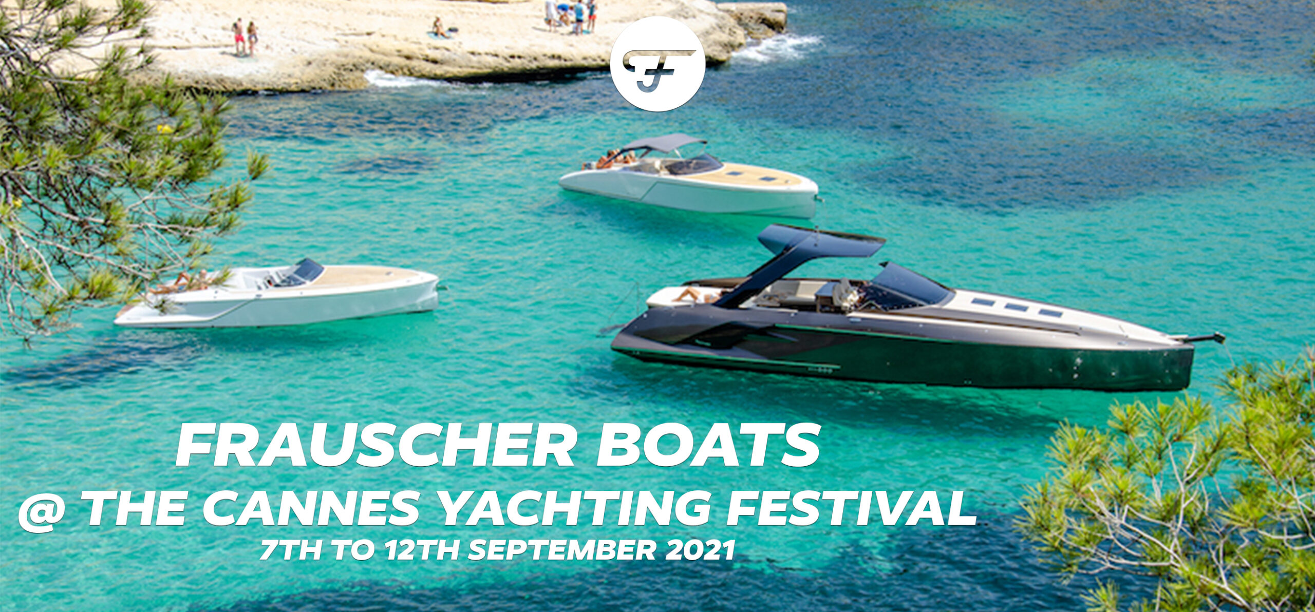 Information Boat Show Cannes